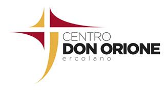 Piccolo Cottolengo di Don Orione