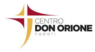Piccolo Cottolengo di Don Orione Napoli
