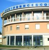 Fondazione Padre Alberto Mileno – Centro Socio Sanitario Assistenziale