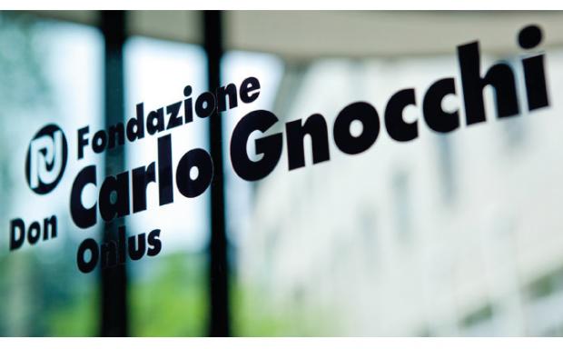La centralità del paziente alla Fondazione Don Carlo Gnocchi