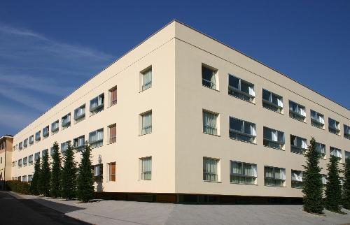 Fondazione Istituto C. Vismara – G. De Petri