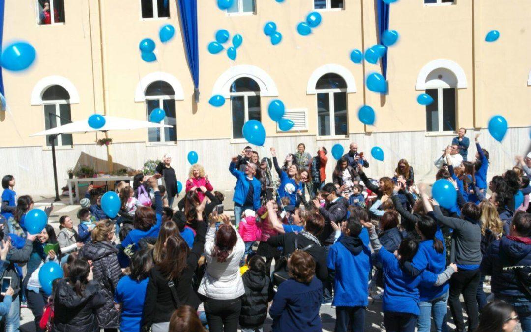 Istituto Sant'Agostino