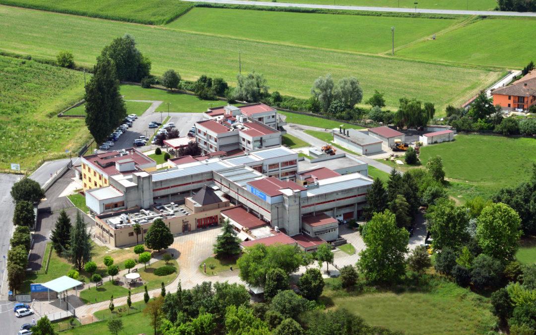 Fondazione Giuseppina Brunenghi