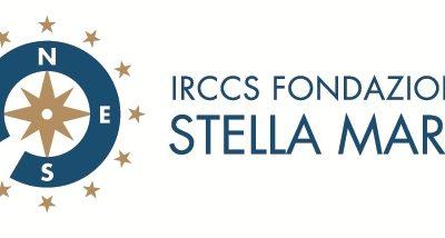 Presidio Riabilitativo di Montalto di Fauglia della Fondazione Stella Maris