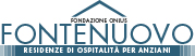 Fontenuovo Residenze di ospitalità per Anziani