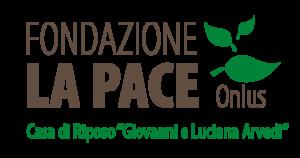 Fondazione La Pace Onlus