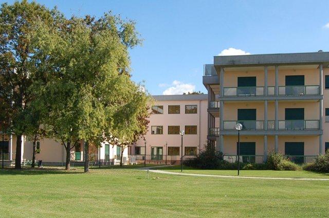 RSD Casa San Giuseppe
